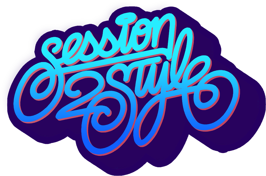 Session 2 Style - Festival Hip-Hop