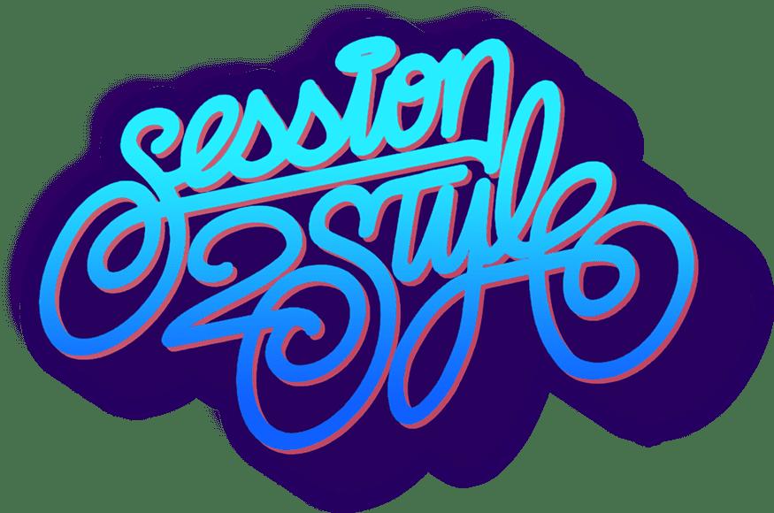 Session 2 Style - Festival Hip-Hop