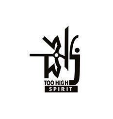Too Hight Spirit