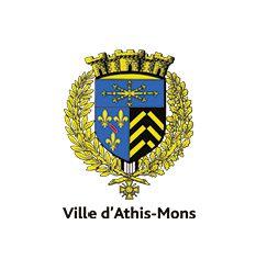 Villa Athis Mons